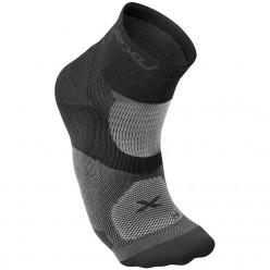 Мужские зимние носки для длинных дистанций Vectr 2XU