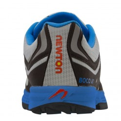 Кроссовки Men's BOCO - All Terrain Newton
