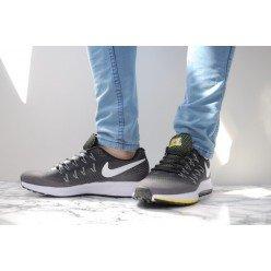 Кроссовки Nike Zoom Pegasus 33