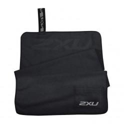 Полотенце быстросохнущее 2XU