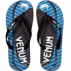 Сланцы Venum Board Sandals