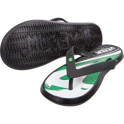 Сланцы Venum Amazonia 4.0 Green Viper
