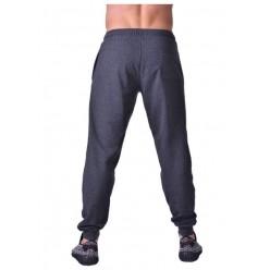 Спортивные штаны BERSERK PREMIUM dark grey