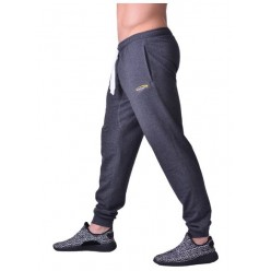 Спортивные штаны BERSERK PREMIUM dark grey