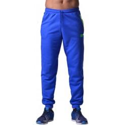 Спортивные штаны BERSERK MOBILITY blue