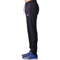 Спортивные штаны BERSERK PREMIUM black