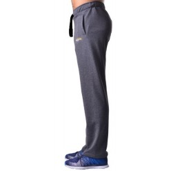 Спортивные штаны BERSERK PRAGMATIC dark grey