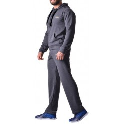 Спортивные штаны BERSERK PRAGMATIC dark grey