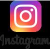 Подпишись на Instagram - получи скидку!