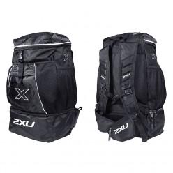 Рюкзак для путешествий 2XU