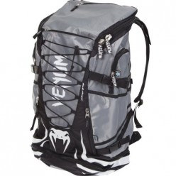 РЮКЗАК VENUM CHALLENGER XTREME BACKPACK
