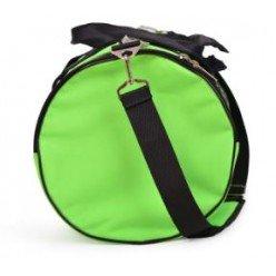 Сумка спортивная Berserk Mobility neon green