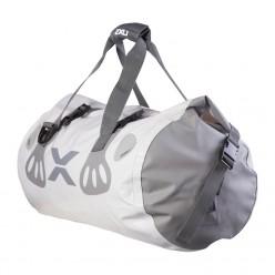 Бесшовная водонепроницаемая сумка 2XU