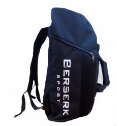Сумка-рюкзак Berserk Legacy black