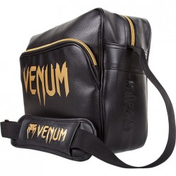 "Сумка Venum ""Town Bag"" Gold"