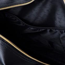 "Сумка Venum ""Town Bag"" Gold"