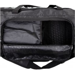 Сумка Venum Sparring Sport Bag Black