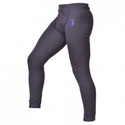 Термобелье для мужчин Thermal  pants  ACTIV man grey Berserk-sport