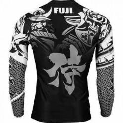 Рашгард Fuji Sports Musashi Rashguard