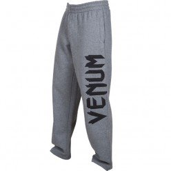 СПОРТИВНЫЕ ШТАНЫ VENUM GIANT 2.0 PANTS GREY