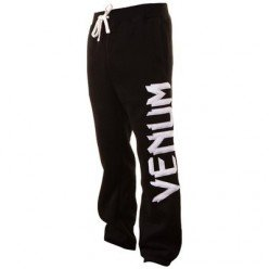 Спортивные штаны Venum Giant 2.0 Pants Black