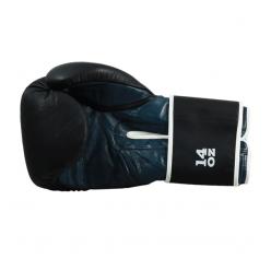 Тренировочные перчатки Ultimatum Boxing(Gen3Premium)