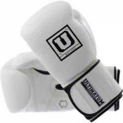 Тренировочные боксерские перчатки Ultimatum Boxing