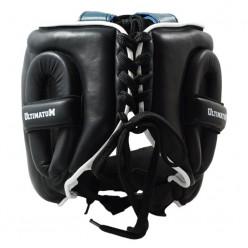 Бамперный шлем Ultimatum Boxing Gen3FaceBar