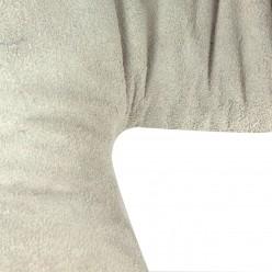 Боксерський шолом турнірний PowerPlay 3084 cиний XL
