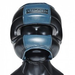 Бамперный шлем Ultimatum Boxing Gen3FaceBar
