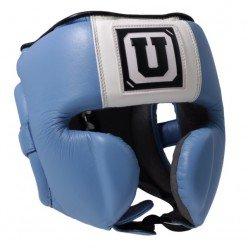 Шлем мексиканского стиля Ultimatum Boxing (Gen3Mex AirBorn)