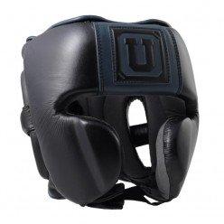 Шлем мексиканского стиля Ultimatum Boxing Gen3Mex