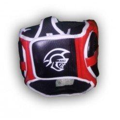 Боксерский шлем Pretorian