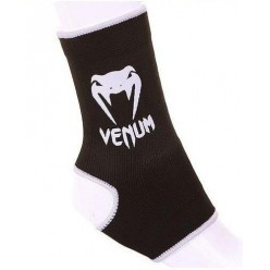 ГОЛЕНОСТОПЫ VENUM ANKLE SUPPORT GUARD