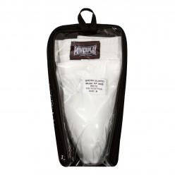 Захист паху PowerPlay 3028 Білий XS